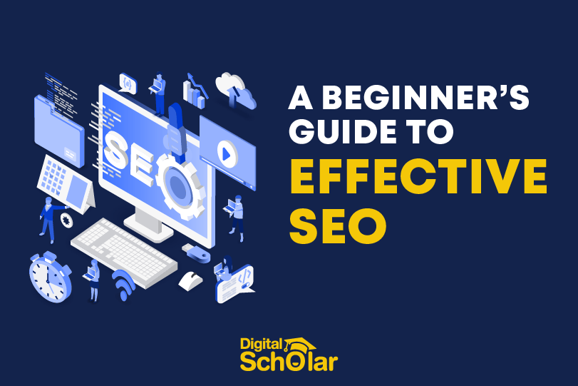 Beginner's Guide To Effective YouTube SEO