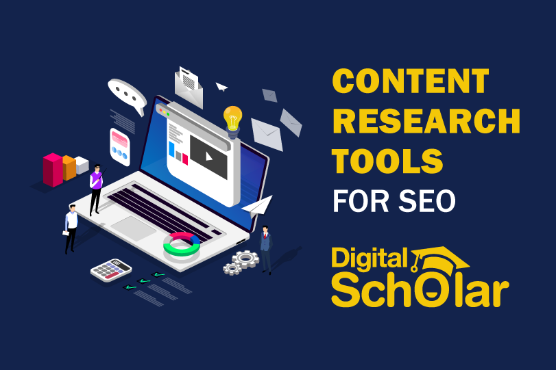 content research tools for seo