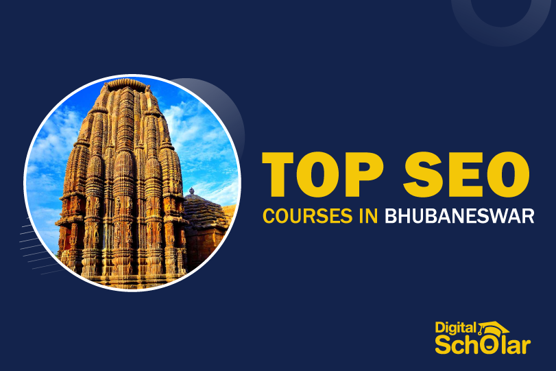 Top 10 SEO Courses in Bhubaneswar With Course Details