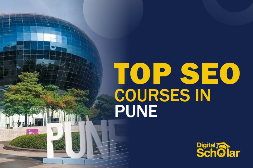 seo courses in pune